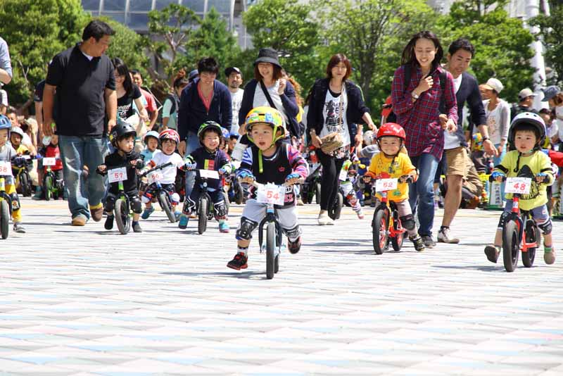 it-will-be-held-in-nagoya-camper-fair-2015autumn-october-10-the-11th20150914-4