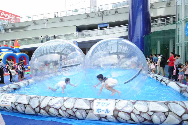 it-will-be-held-in-nagoya-camper-fair-2015autumn-october-10-the-11th20150914-5