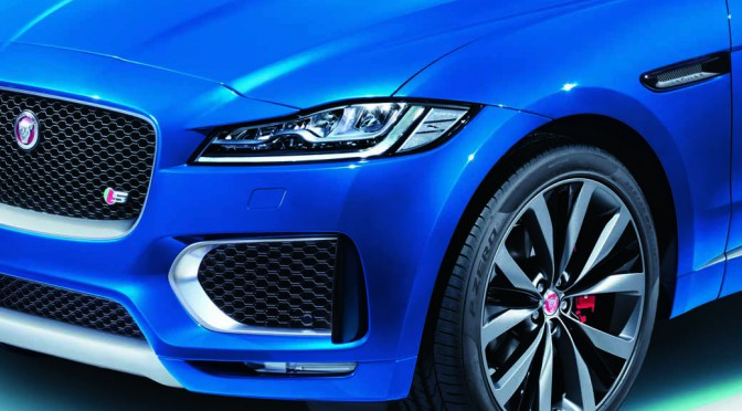jaguar-f-pace-first-edition-the-world-2000-limited-release20150921-1