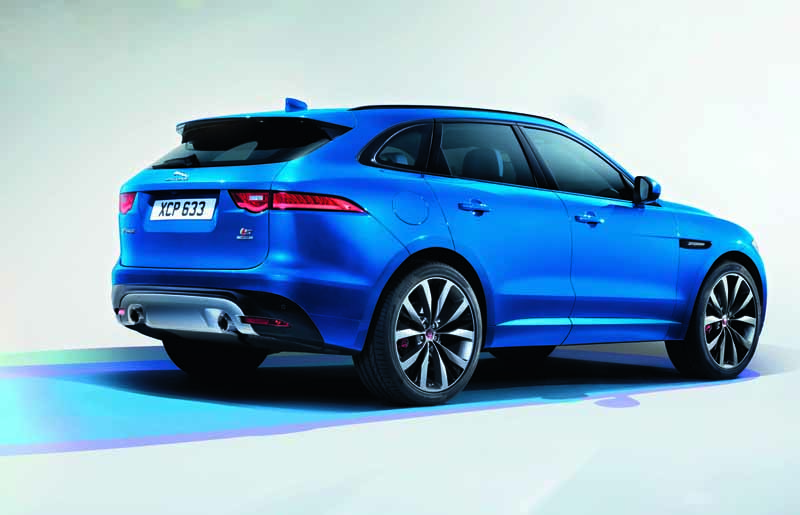 jaguar-f-pace-first-edition-the-world-2000-limited-release20150921-10
