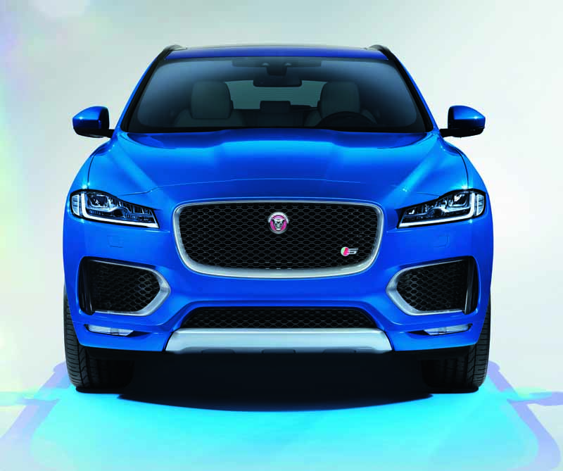 jaguar-f-pace-first-edition-the-world-2000-limited-release20150921-11