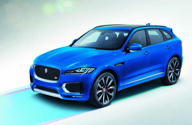 jaguar-f-pace-first-edition-the-world-2000-limited-release20150921-12