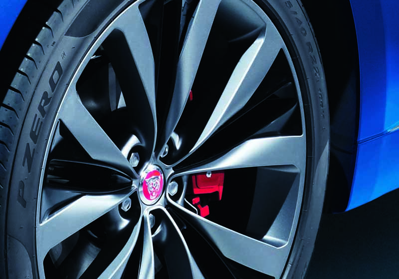 jaguar-f-pace-first-edition-the-world-2000-limited-release20150921-4