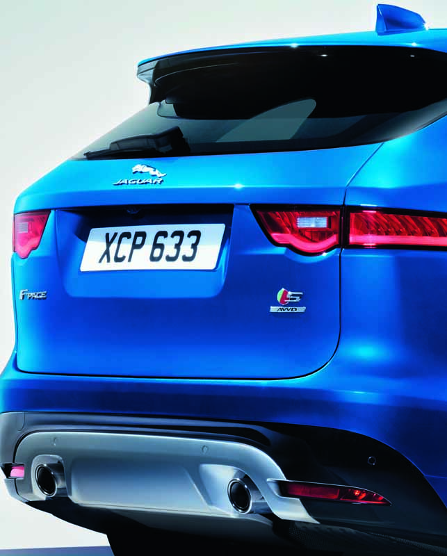 jaguar-f-pace-first-edition-the-world-2000-limited-release20150921-7