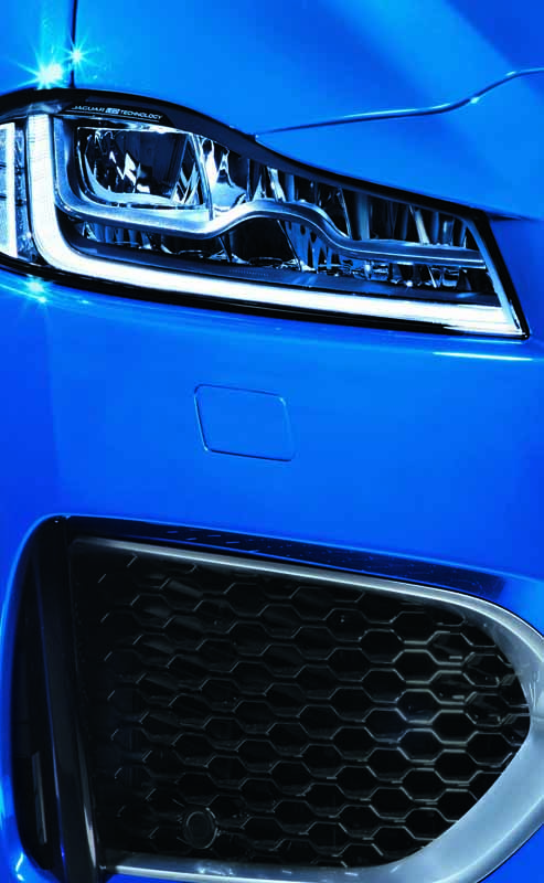 jaguar-f-pace-first-edition-the-world-2000-limited-release20150921-8