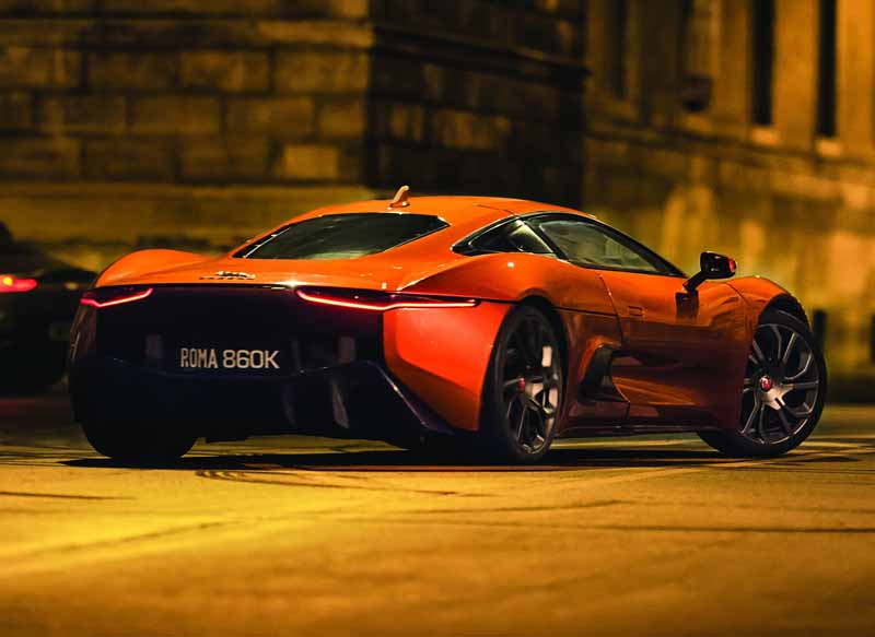 jaguar-land-rover-the-world-premiere-of-the-007-latest-series-provides-vehicle20150920-10