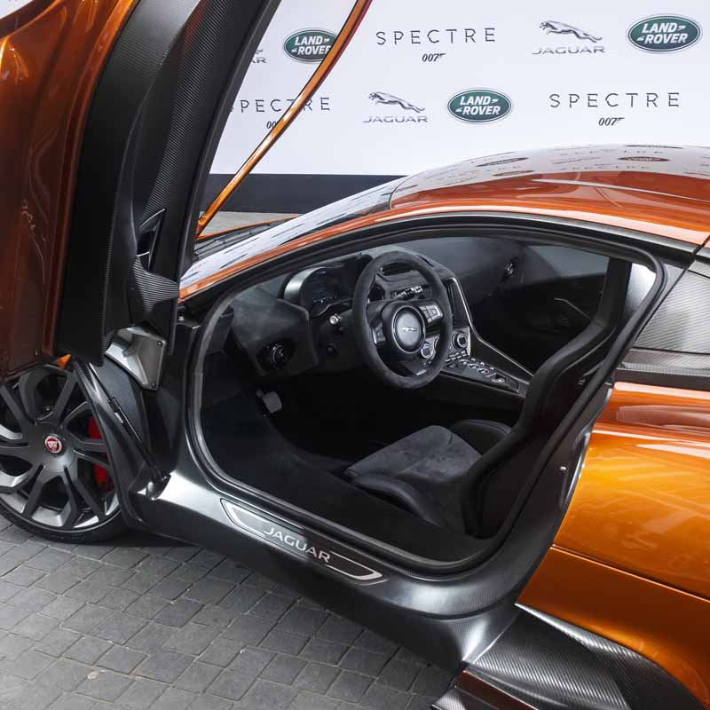 jaguar-land-rover-the-world-premiere-of-the-007-latest-series-provides-vehicle20150920-5
