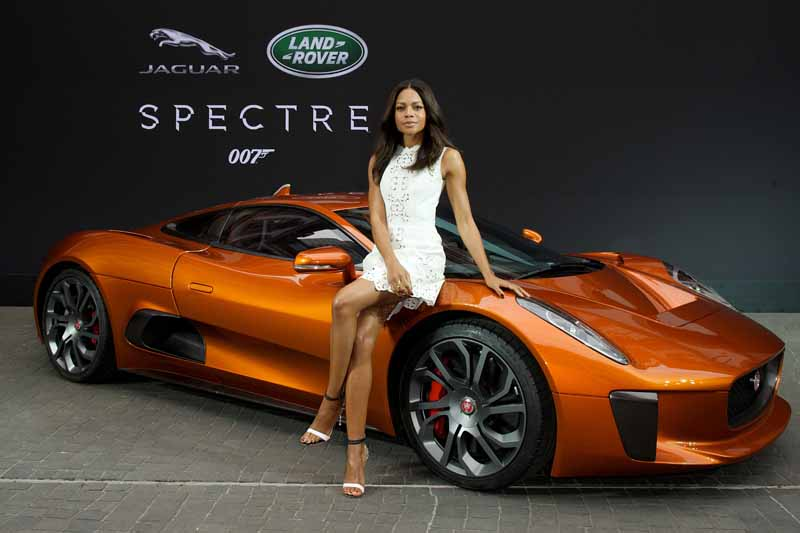 jaguar-land-rover-the-world-premiere-of-the-007-latest-series-provides-vehicle20150920-7