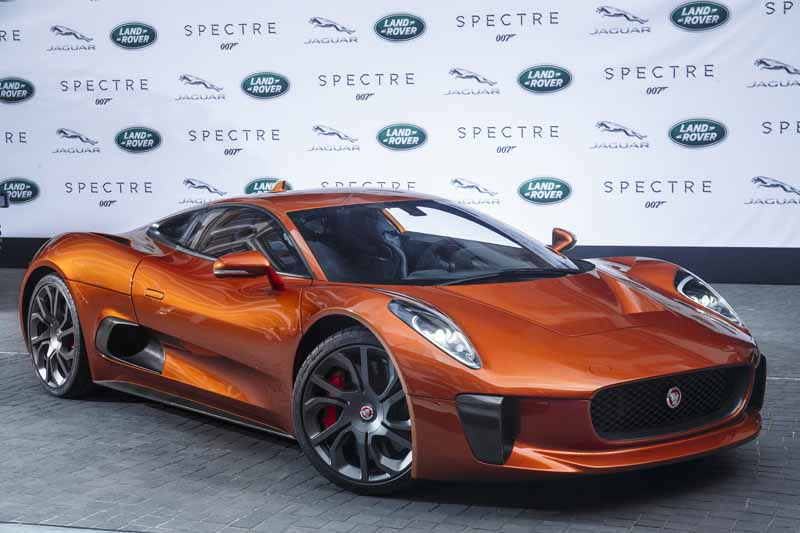 jaguar-land-rover-the-world-premiere-of-the-007-latest-series-provides-vehicle20150920-9