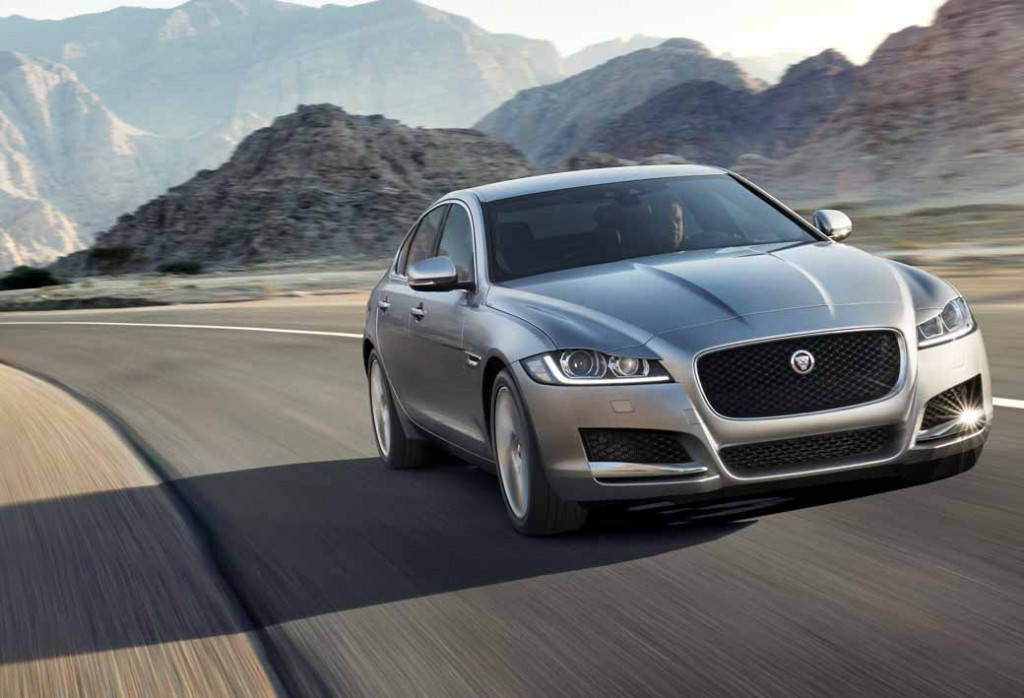 jaguar-xf-renewal-september-25-orders-start20150925-1
