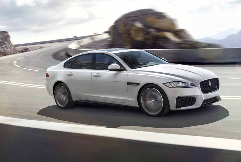 jaguar-xf-renewal-september-25-orders-start20150925-12