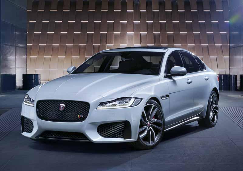 jaguar-xf-renewal-september-25-orders-start20150925-14