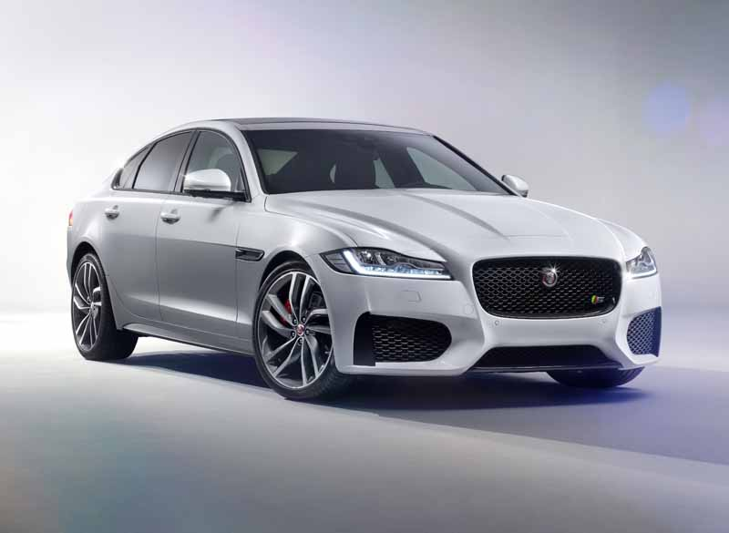 jaguar-xf-renewal-september-25-orders-start20150925-3