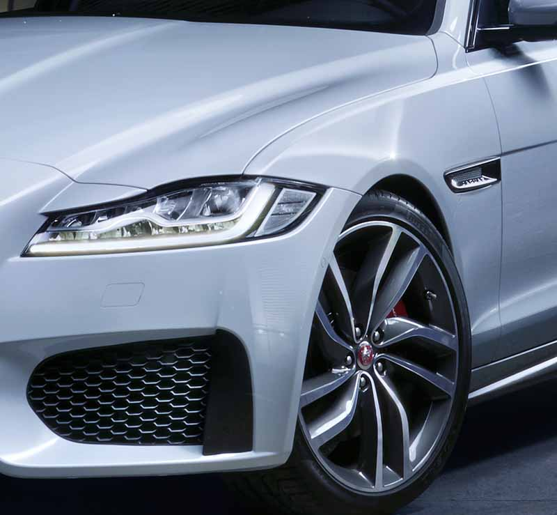 jaguar-xf-renewal-september-25-orders-start20150925-4
