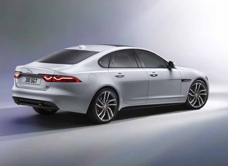 jaguar-xf-renewal-september-25-orders-start20150925-5