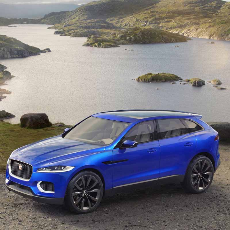 jaguars-first-sports-crossover-f-pace-is-the-worlds-first-public-event-914-20150910-23