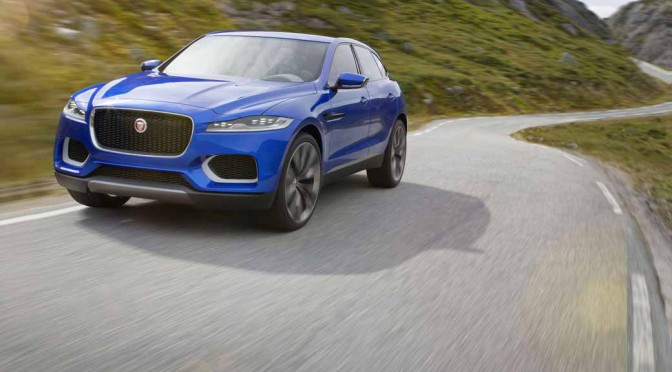 jaguars-first-sports-crossover-f-pace-is-the-worlds-first-public-event-914-20150910-5