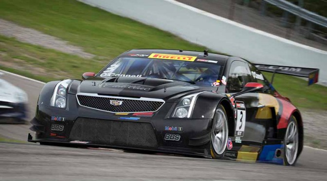 johnny-oconnell-players-of-cadillac-ats-vr-lead-in-the-scca-drivers-point20150904-1