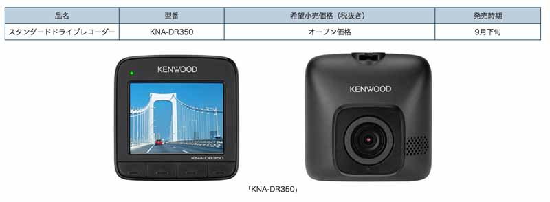 jvc-kenwood-no-lighting-recording-prevention-corresponding-drive-recorder-launch-of-the-led-traffic-signals20150903-2