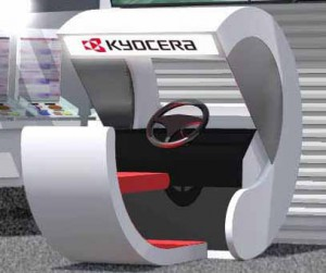kyocera-and-published-an-in-vehicle-technology-of-drive-assist-contribution-in-ceatec20150919-1