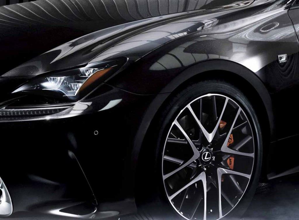 lexus-and-set-up-additional-rc200t-of-2-0l-direct-injection-turbo-engine-mounted-on-the-rc20150917-1