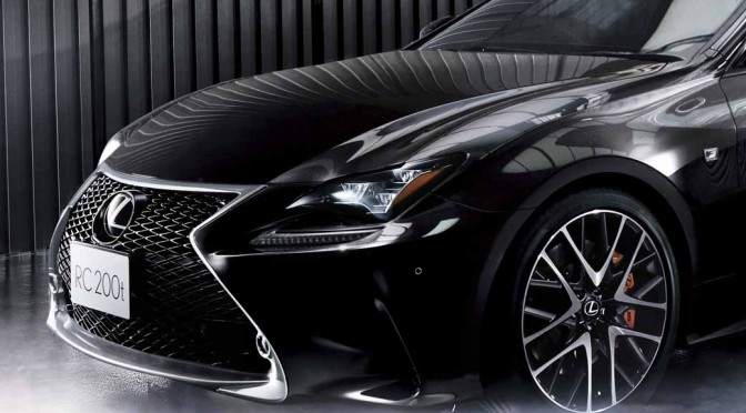 lexus-and-set-up-additional-rc200t-of-2-0l-direct-injection-turbo-engine-mounted-on-the-rc20150917-7