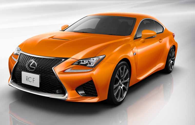 lexus-revamped-in-the-suspension-setting-change-engine-tuning-deepening-such-as-rc-f20150917-1