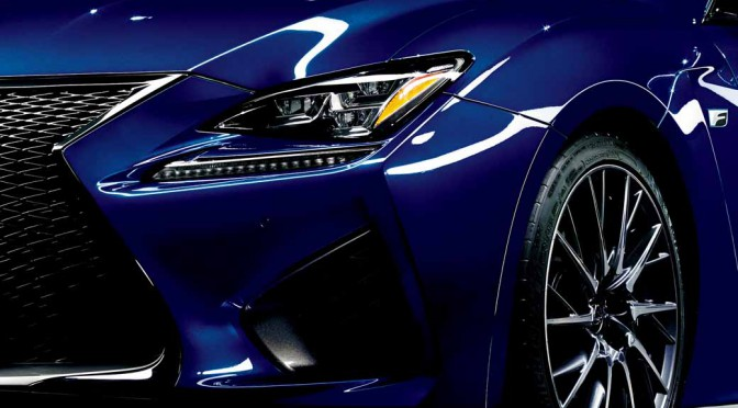 lexus-revamped-in-the-suspension-setting-change-engine-tuning-deepening-such-as-rc-f20150917-3