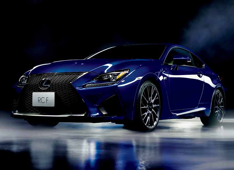 lexus-revamped-in-the-suspension-setting-change-engine-tuning-deepening-such-as-rc-f20150917-5
