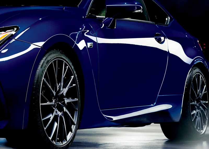 lexus-revamped-in-the-suspension-setting-change-engine-tuning-deepening-such-as-rc-f20150917-6