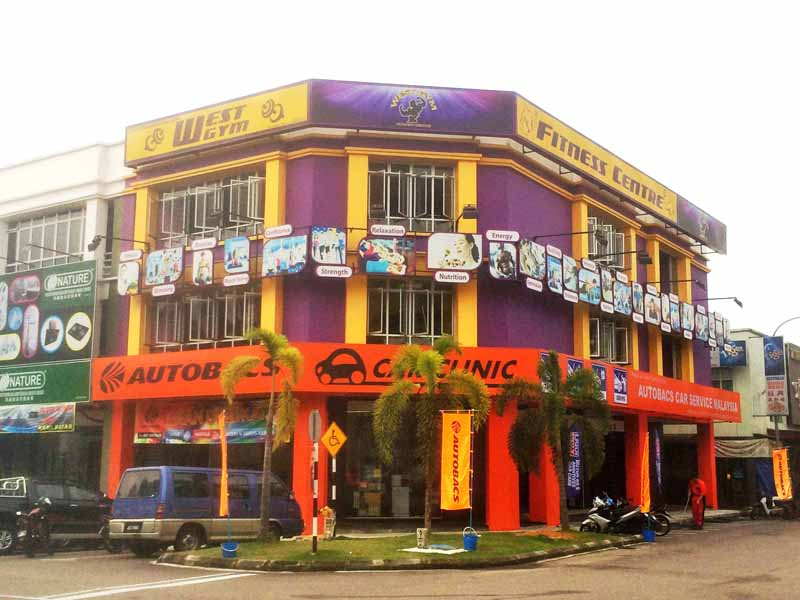 malaysia-autobacs-seri-orchid-store-new-open-opened-four-stores20150930-1