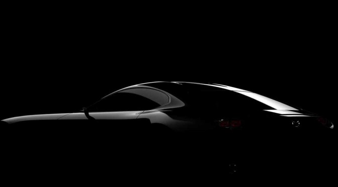 mazda-and-the-world-premiere-sports-concept-at-the-tokyo-motor-show20150930-1
