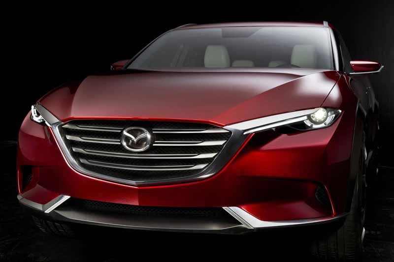 mazda-the-world-premiere-of-the-yue-koeru-at-iaa-press-conference20150921-4