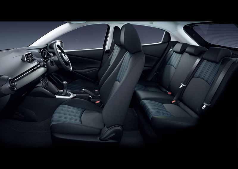 mazda-two-motor-sports-based-vehicle-sale20150924-10