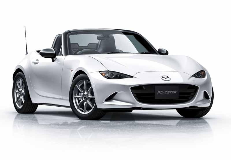 mazda-two-motor-sports-based-vehicle-sale20150924-2