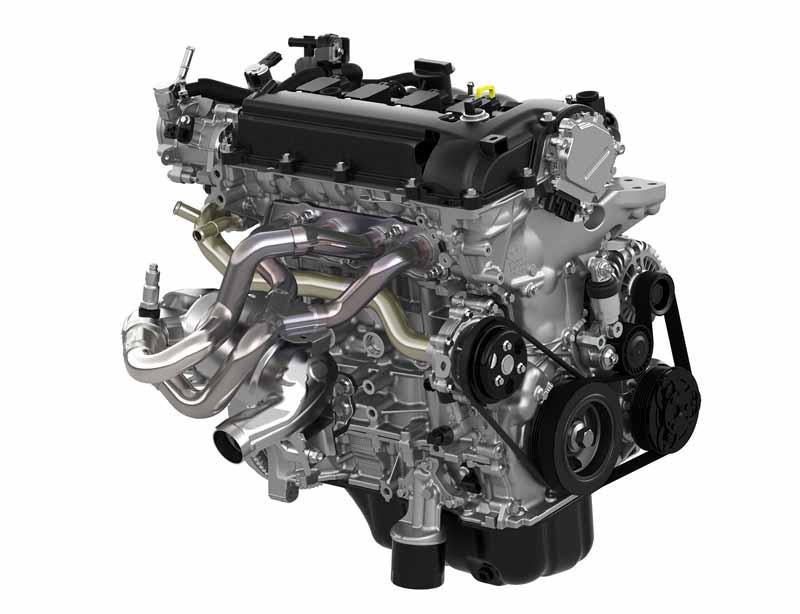 mazda-two-motor-sports-based-vehicle-sale20150924-3