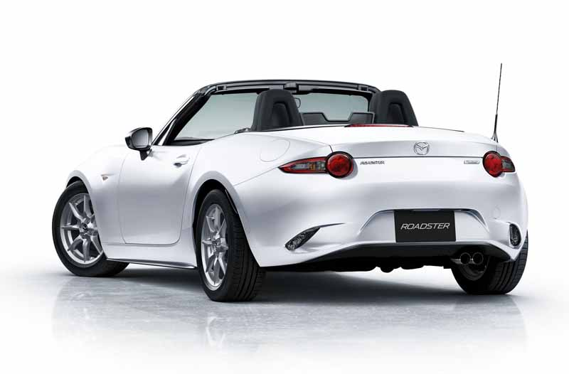 mazda-two-motor-sports-based-vehicle-sale20150924-4