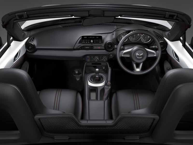 mazda-two-motor-sports-based-vehicle-sale20150924-5