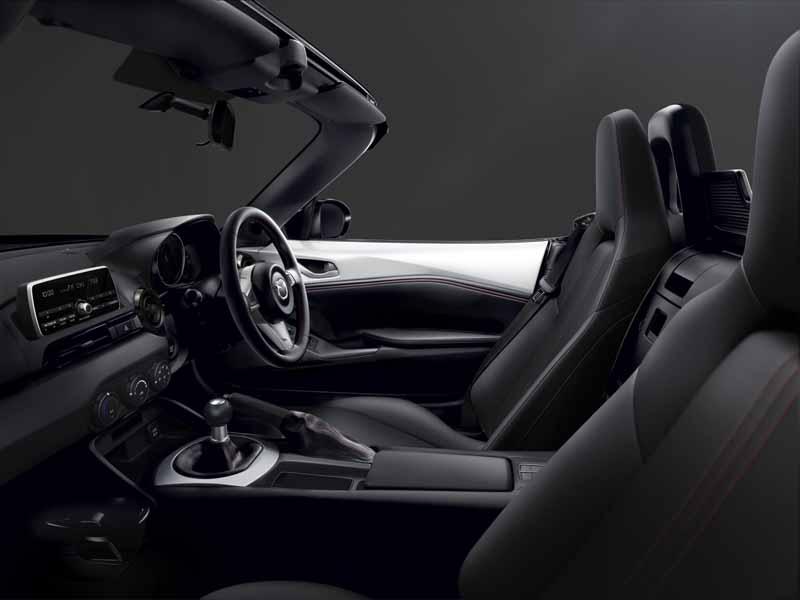 mazda-two-motor-sports-based-vehicle-sale20150924-6