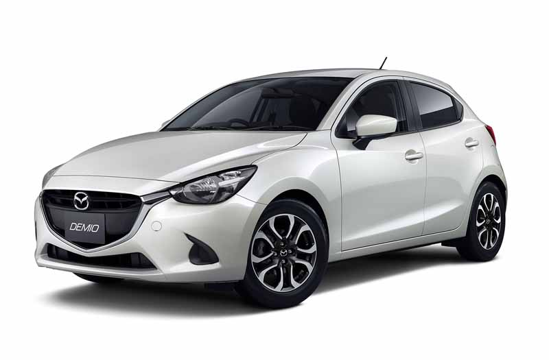 mazda-two-motor-sports-based-vehicle-sale20150924-7