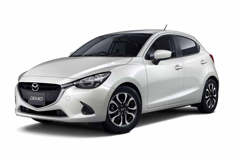mazda-two-motor-sports-based-vehicle-sale20150924-7