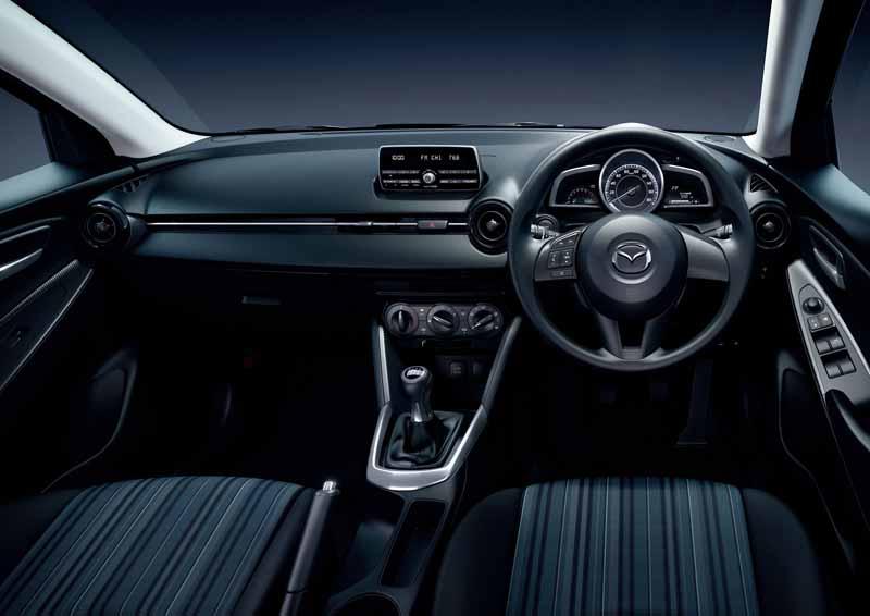 mazda-two-motor-sports-based-vehicle-sale20150924-9