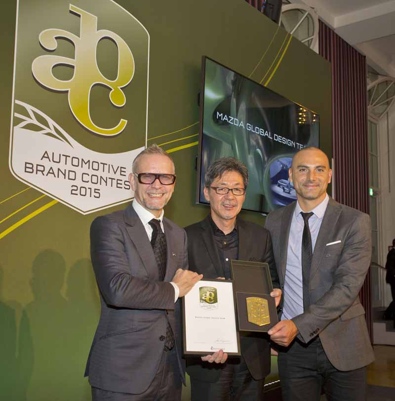 mazda-won-the-three-design-awards-in-germany20150917-1