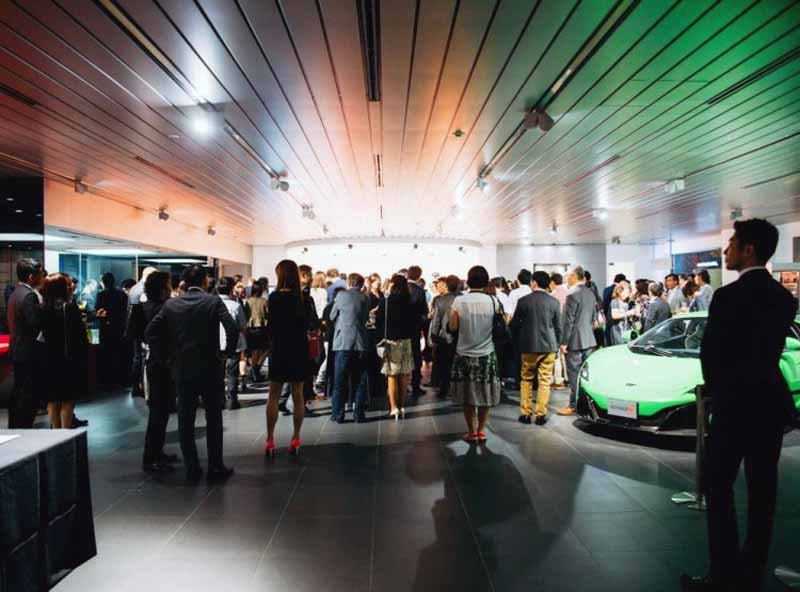 mclaren-f1-night-will-be-held-at-the-mclaren-tokyo20150925-3
