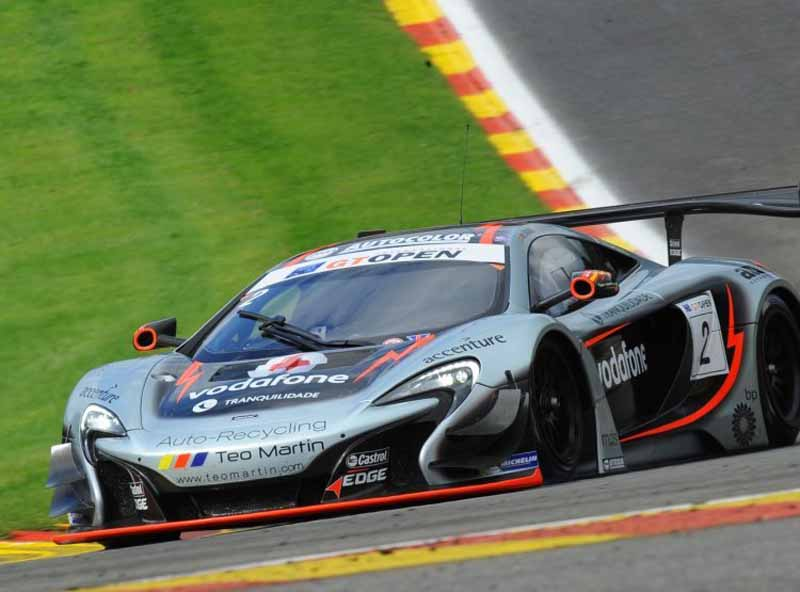 mclaren-to-lead-expansion-in-the-gt-championship-point-by-the-victory-of-spa-francorchamps20150913-1