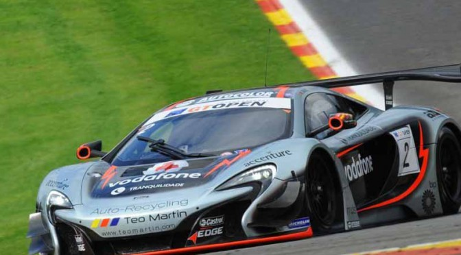 mclaren-to-lead-expansion-in-the-gt-championship-point-by-the-victory-of-spa-francorchamps20150913-2