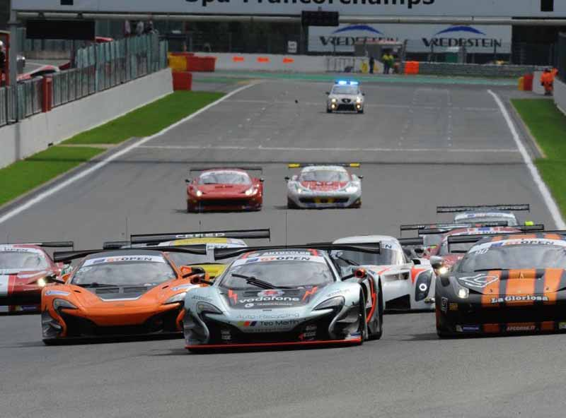 mclaren-to-lead-expansion-in-the-gt-championship-point-by-the-victory-of-spa-francorchamps20150913-3