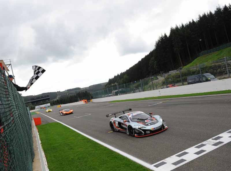 mclaren-to-lead-expansion-in-the-gt-championship-point-by-the-victory-of-spa-francorchamps20150913-4