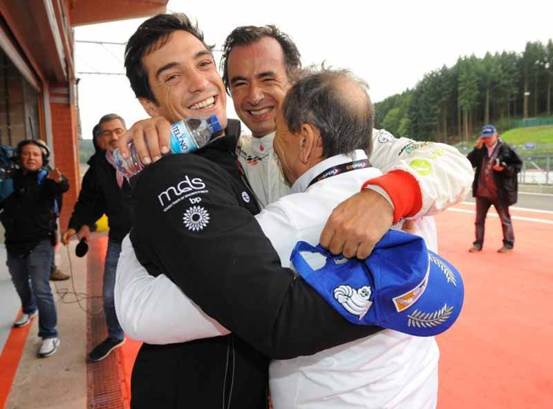 mclaren-to-lead-expansion-in-the-gt-championship-point-by-the-victory-of-spa-francorchamps20150913-5
