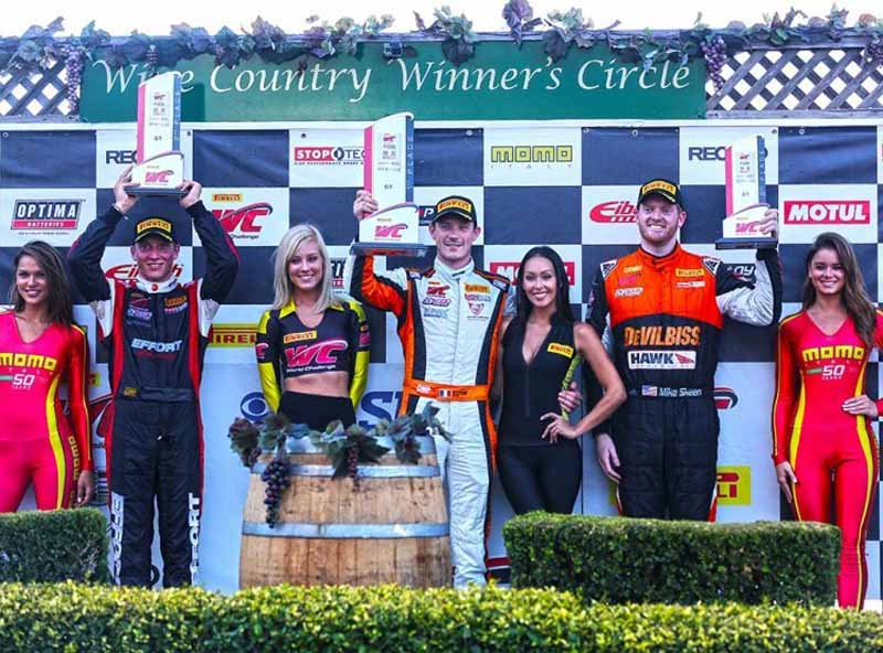 mclarens-kevin-extremadura-2-races-podium-in-the-us-pirelli-world-challenge20150906-1